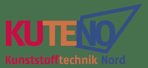 kuteno-logo