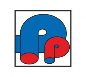 Plastpol Messe Logo ONI