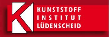 Branchentreff Lüdenscheid Logo