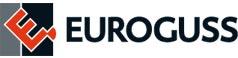 EUROGUSS Messe 2020 Januar ONI