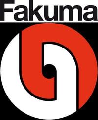 fakuma-messe-2020-oni