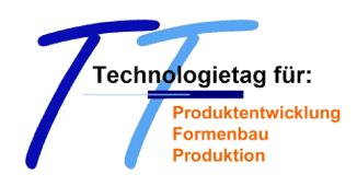 Hein Technologietag Neustadt Logo