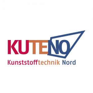 Kuteno Logo Kunststofftechnik Nord